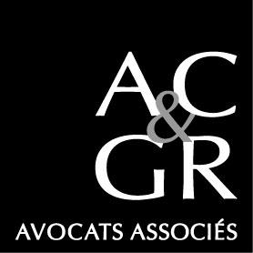 ACGR AVOCATS